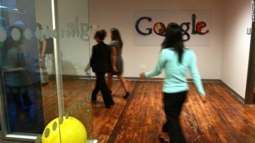تغییر سیاست گوگل: ادغام اطلاعات کاربران تمامی سرویس ها در یک پروفایل