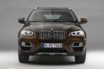 BMWX6 - 2
