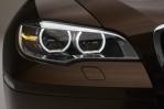 BMWX6 - 3