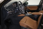 BMWX6 - 5