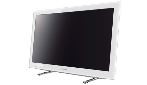 Sony EX550