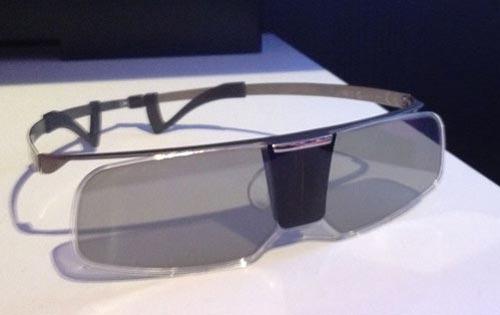sony20123dglasses