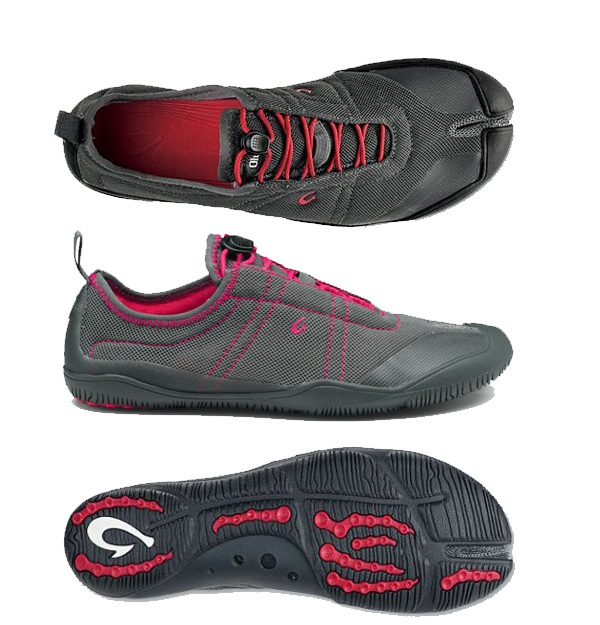 OluKai-Maliko-shoe