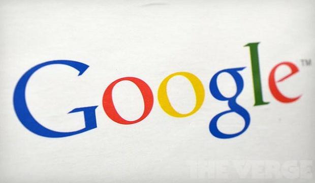 Google Free Courses
