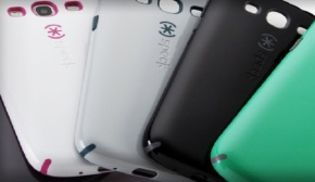Best Galaxy S3 cases