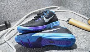 BioSole shoe
