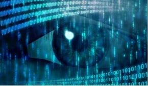 فیسبوک چت خصوصی شما را مانیتور میکند
