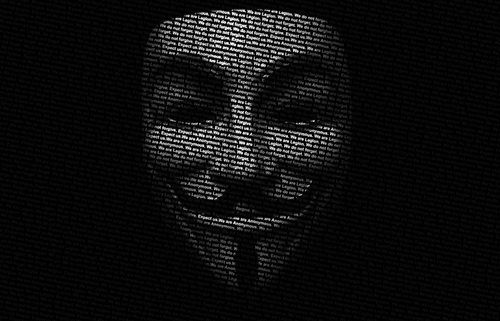 guy fawkes mask-3