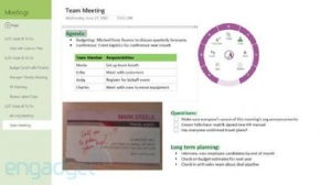 microsoft-office-15-preview