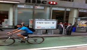 nyc wifi