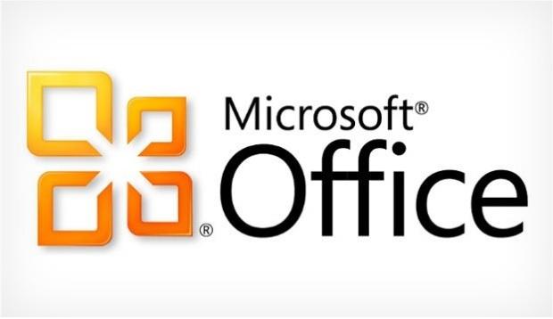 Office 15 / Office 2013