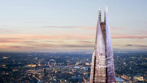 The-Shard-In-London-2