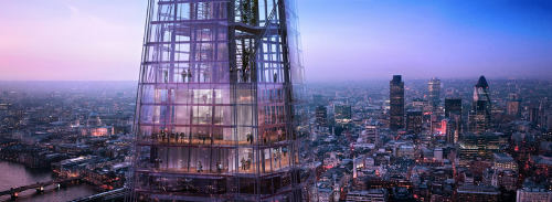 The-Shard-In-London-3