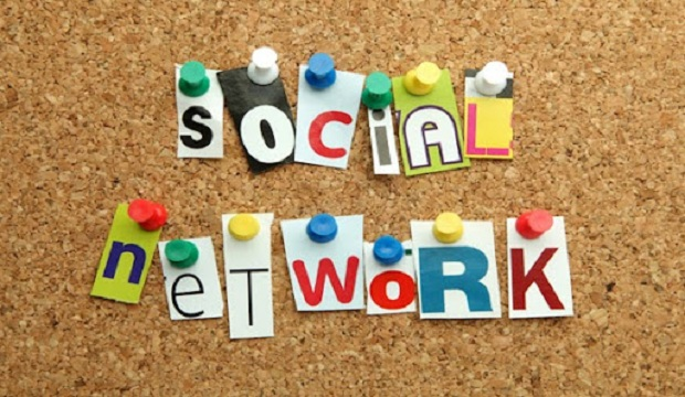 Top 10 Social Networks