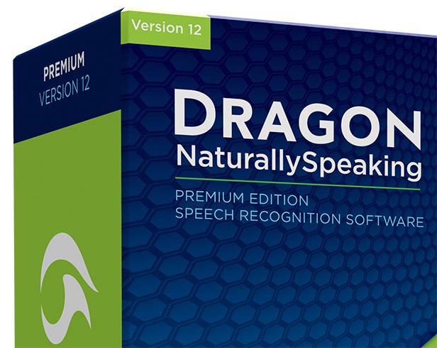 Dragon NaturralySpeaking Testing